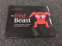 red beast
